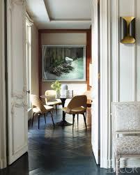 paris glam high fashion home blog