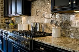 kitchen granite backsplash kitchens traditional kitchen dc metro by maxine schnitzer