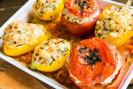 recette de cuisine facile et rapide gratuit recette de cuisine facile et rapide gratuit 100 images cuisine