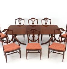 Duncan Phyfe Dining Room Set by Duncan Phyfe Dining Furniture Duncan Phyfe Chairs With Farmhouse