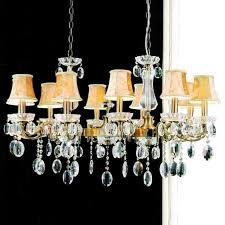 Discount Chandelier Lamp Shades Great Chandelier Lamp Shades U2014 Roniyoung Decors