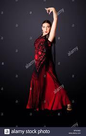 flamenco dancer stock photos u0026 flamenco dancer stock images alamy