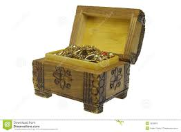 opened treasure chest stock photos images u0026 pictures 361 images