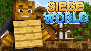 Build Your House Siege World How To Build Your House Collect Resources Fast