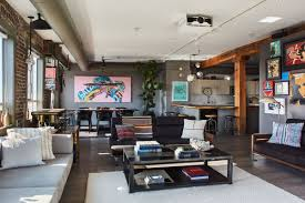 arts district penthouse with a host of upgrades asks 1 6m curbed la