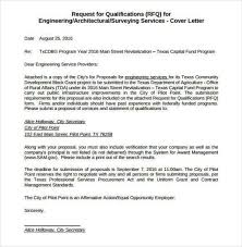 principal consultant cover letter