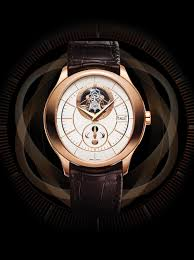 piaget tourbillon the next wave of high complications from piaget the gouverneur