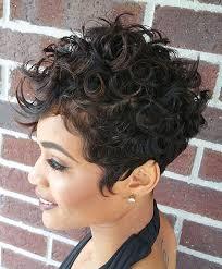 short hairstyles for black women 2017 20 chic short hairstyles for black women short hairstyles