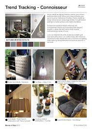 Trends In Home Design 627 Best Aw 2015 16 Trends Images On Pinterest Color Trends