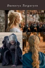 hairstyle ph game of thrones wedding hairstyles philippines wedding blog