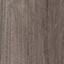 Earthwerks Laminate Flooring Earth Werks Portia Plank Vinyl Flooring Colors