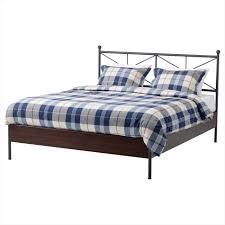 Brimnes Ikea Bed Bed Frame Jpg Ikea Bed Frame Metal Bed Frames