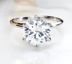 ritani engagement rings engagement rings ritani