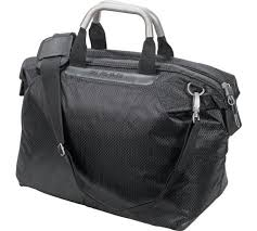 lightest cabin bag buy it world s lightest small cabin holdall charcoal at argos co