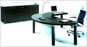 liquidation meuble de bureau armoire de bureau occasion meuble de rangement bureau occasion