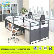 office design office partition designs pictures modern office