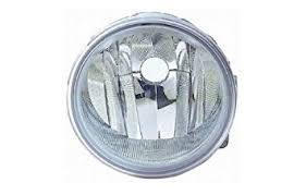 2013 ford f150 fog light replacement ford f150 replacement fog light assembly 1 pair turn signal bulbs