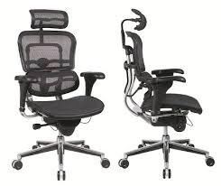 Orthopaedic Armchairs Stylish Orthopedic Office Chairs Ergonomic Office Chair Mesh High