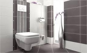 fliesen gestaltung badezimmer charmant fliesen gestaltung badezimmer und badezimmer ziakia