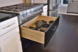 kitchen base cabinet plans free basic cabinet components what you should cliqstudios