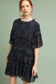 best black friday deals for clothing 2017 fall clothing anthropologie