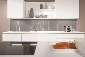ideas for kitchen splashbacks kitchen splashback ideas from nobilia home improvement