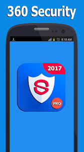 antivirus pro apk 360 security antivirus pro 4 3 6 apk android 3 0 honeycomb