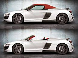 audi car specifications 25 best audi r8 spyder images on cars car and