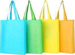 eco bag green storage non woven bag ecobag supplier in malaysia