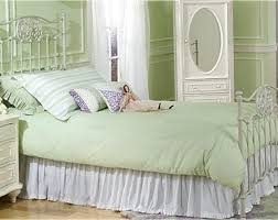daybeds trundle bed frame ikea limestone alarm clocks lamp bases
