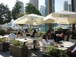 Chandelier Dubai Chandelier Restaurant U0026 Lounge Dubai The Marina Restaurant