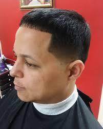 amazing 20 caesar haircuts hairstyle10