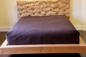 unique headboards for beds home design ideas