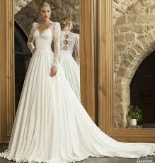 turmec long sleeve wedding dress china