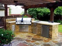 Kitchen Furniture Sale Kitchen Prefab Outdoor Kitchens For Enchanting Outdoor Home
