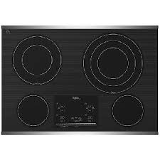 Whirlpool Induction Cooktop 36 Cooktops Ebay