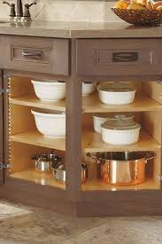 kitchen cabinet interiors kitchen cabinet organization products omega