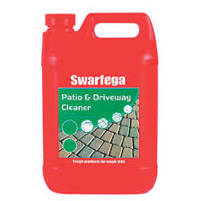 Patio Scrubber Hire Patio Cleaning Detergent Patio Cleaning Outdoor Cleaning