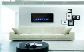 best quality electric fireplace prices outdoor living of ohio