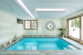 Small Indoor Pools Small Indoor Pool Or Awesome Big Bathtub For The Home