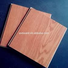 Pvc Laminate Flooring Buy Laminated Flooring Board Pvc From Trusted Laminated Flooring