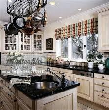 kitchen island hanging pot racks kitchen island kitchen island with pan rack kitchen island with
