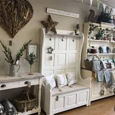 home interiors in home interiors home furnishings shop in hoylake wirral