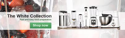 Jamie Oliver Kitchen Appliances - home u0026 cook official online store for tefal u0026 jamie oliver