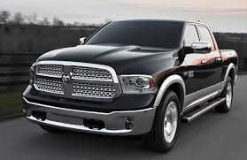 dodge ram laramie grille in the crosshairs ram ditches dodge schnoz the daily