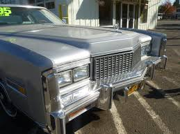 rattletrap jeep interior car lot classic 1976 cadillac eldorado u2013 rent