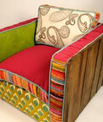 Torres Upholstery 23 Best Upholstery Ideas Images On Pinterest Upholstery Fabrics
