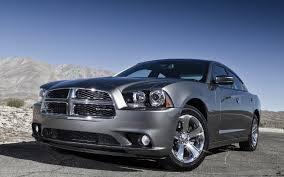 2013 dodge charger rt awd 2013 dodge charger rt daytona2 2012 dodge charger rt awd sedan