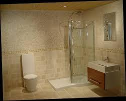 kitchen floor ceramic tile design ideas ceramic tile kitchen floor designs shower floor tile ideas team r4v