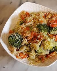 comment cuisiner des brocolis comment cuisiner des brocolis beautiful riz sauté brocoli et noix de